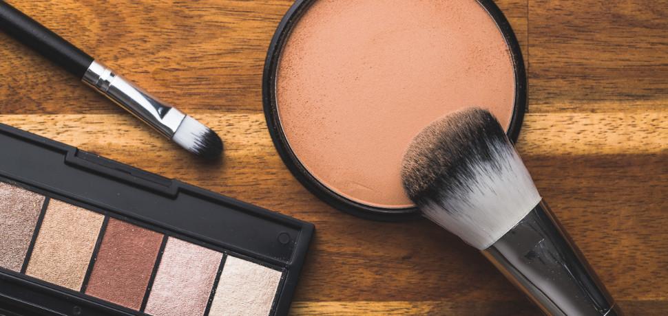 makijaż sochaczew salon