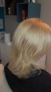 keratynowanie włosów sochaczew