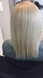 zabieg keratynowego prostowania włosów sochaczew
