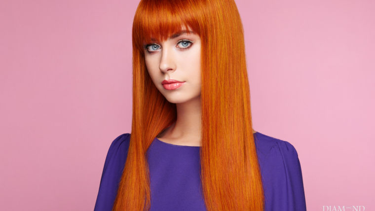 keratynowe prostowanie włosów sochaczew