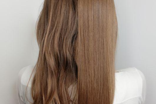 aminosystem fryzjer sochaczew